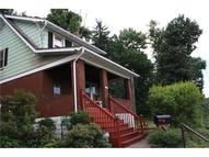 343 Perry Highway West View PA, 15229