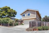 455 5th Avenue Half Moon Bay CA, 94019