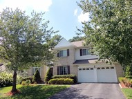 23 Connelly Ave Budd Lake NJ, 07828