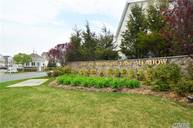 353 Spring Dr East Meadow NY, 11554