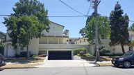 631 7th St  13 Imperial Beach CA, 91932