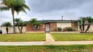 5841 Iroquois Road Westminster CA, 92683
