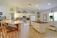 10862 Woodring Drive Mather CA, 95655