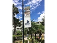 2506 N Rocky Point Dr 362 Tampa FL, 33607