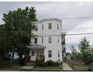 15 Delmont St 2 Lowell MA, 01852