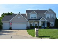 3271 Regency Woods Place Imperial MO, 63052
