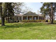 3207 Smiley Road Bridgeton MO, 63044