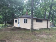 W5356 Yellowsands Drive Spooner WI, 54801