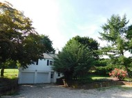 6 Pond View Ln Hampton NJ, 08827