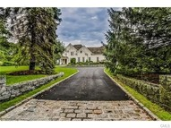 880 Mill Hill Road Southport CT, 06890