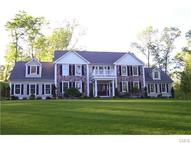 12 Vista View Drive Southbury CT, 06488
