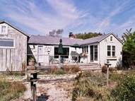 Address Not Disclosed Amagansett NY, 11930