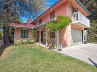 749 Canyon Crest Drive Sierra Madre CA, 91024