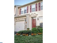 504 Turnbridge Ct Avondale PA, 19311