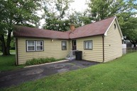 10866 1st Street Mount Sterling OH, 43143