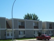 Park Haven Rental Association Apartments Edmonton AB, T5W 5J9