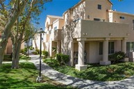 24450 Leonard Tree Lane #204 Newhall CA, 91321