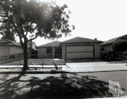 1868 Lincoln Court Oxnard CA, 93033