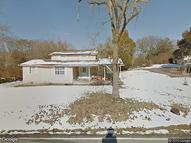 Address Not Disclosed Knoxville TN, 37938