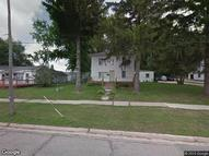 Address Not Disclosed Monroe WI, 53566