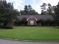 500 Canvasback Cove Sumter SC, 29154