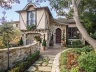 0 Monte Verde 3 Sw Of 7th Carmel By The Sea CA, 93921