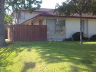 2247 Moss Court Thousand Oaks CA, 91360