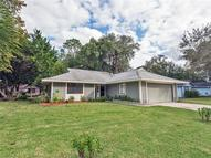 654 Brentwood Drive Winter Springs FL, 32708