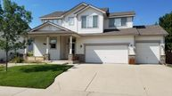 3795 Balderas St. Brighton CO, 80601