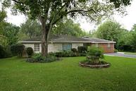 2221 Bauer Dr Houston TX, 77080