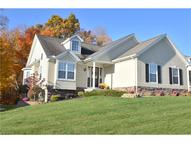 6854 Twin Oaks Ct Canfield OH, 44406