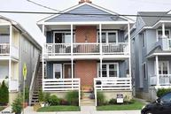332 West Ave 1 Ocean City NJ, 08226