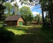 177 Old Us-2 Iron River MI, 49935