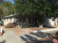 8608 Bluffdale Dr Sun Valley CA, 91352