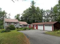 275 Airport Rd., Templeton MA, 01468
