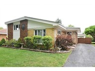 10838 Hastings Street Westchester IL, 60154