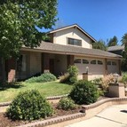 525 Azalea Street Thousand Oaks CA, 91360