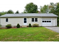 103 Old Center Deerfield NH, 03037