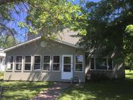 206 S 5th St Estelline SD, 57234