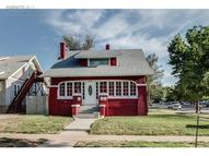 1128 10th St Greeley CO, 80631