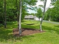 38 Wildwood Drive Ellsworth ME, 04605