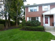 401 Pawnee Court Suffern NY, 10901