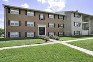 The Village of Chartleytowne Apartments Reisterstown MD, 21136