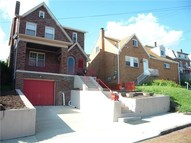 140 Owendale Pittsburgh PA, 15227