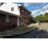 41 Runyons Lane Edison NJ, 08817