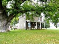 2104 Steiners Corners Two Rivers WI, 54241