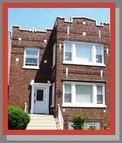 10925 South Vernon Street 2nd Chicago IL, 60628