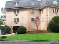 530 Fairview Ave 204 Westwood NJ, 07675