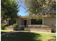 1317 Coniston Court San Jose CA, 95123