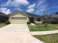 96081 Yellowtail Ct Yulee FL, 32097